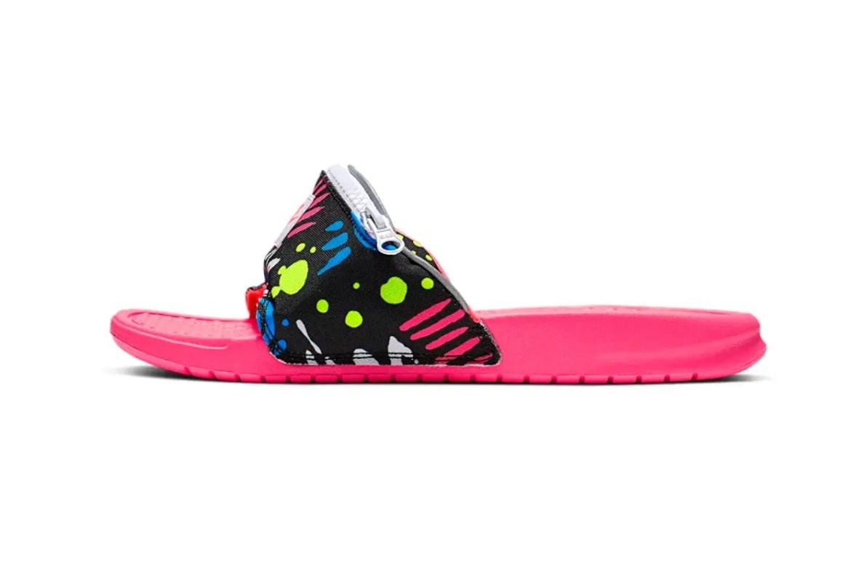 nike-benassi-jdi-fanny-pack-printed-slides-sandals-spring-summer-2019-release-01