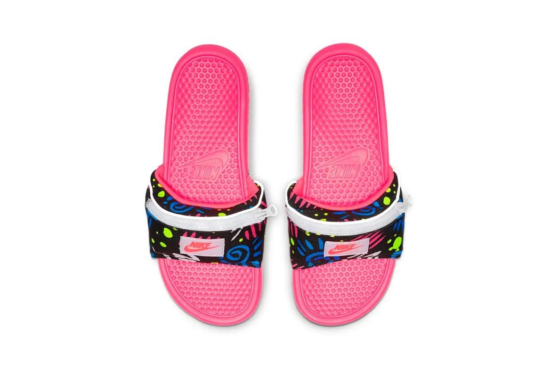 nike-benassi-jdi-fanny-pack-printed-slides-sandals-spring-summer-2019-release-02