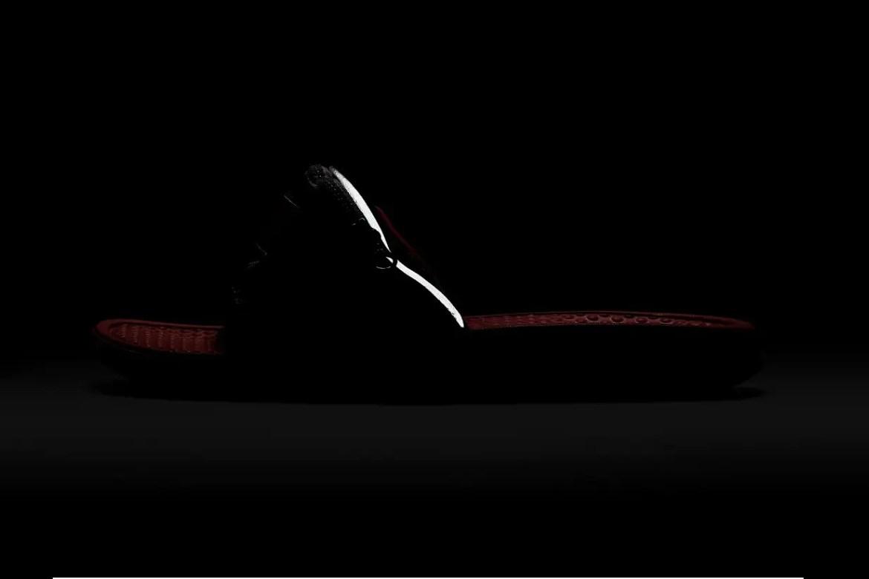 nike-benassi-jdi-fanny-pack-printed-slides-sandals-spring-summer-2019-release-03