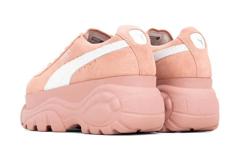 puma-buffalo-womens-suede-classic-pack-pink-beige-13
