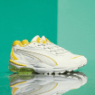 puma-cell-stellar-wns-white-yellow-370950-04-mood-2