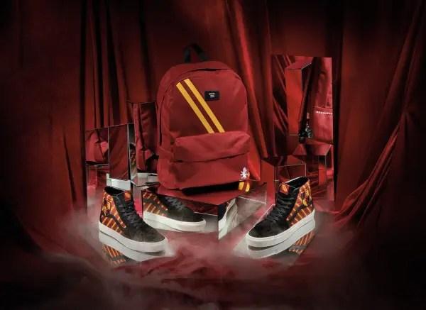 vans_Harry_Potter-backpack