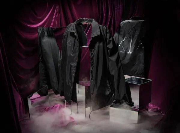 vans_Harry_Potter-black-jacket