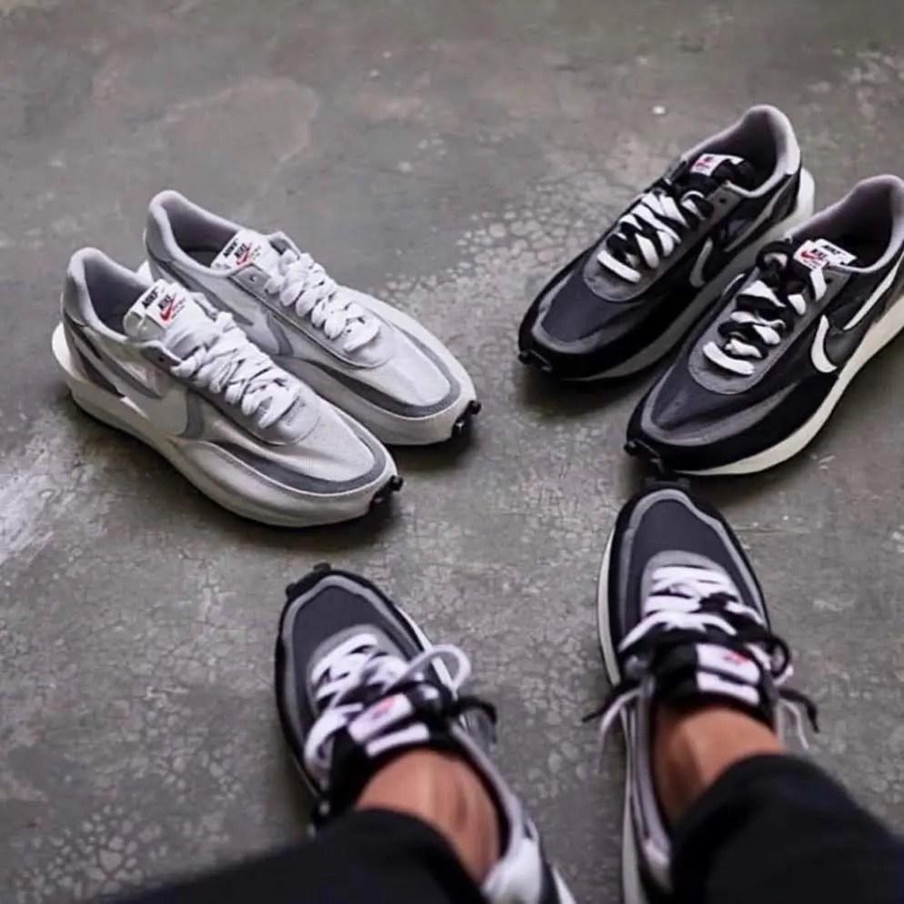 sacai-nike-ldwaffle-wolf-grey-black1