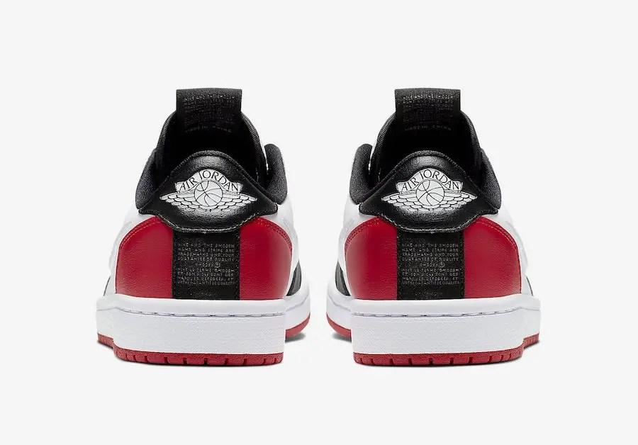 Air-Jordan-1-Low-Slip-Black-Toe-AV3918-102-5