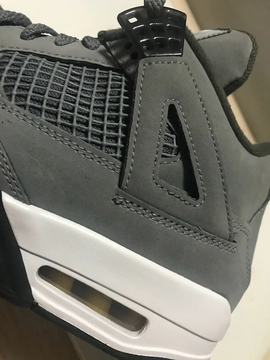Air-Jordan-4-Cool-Grey-2019-308497-007-03