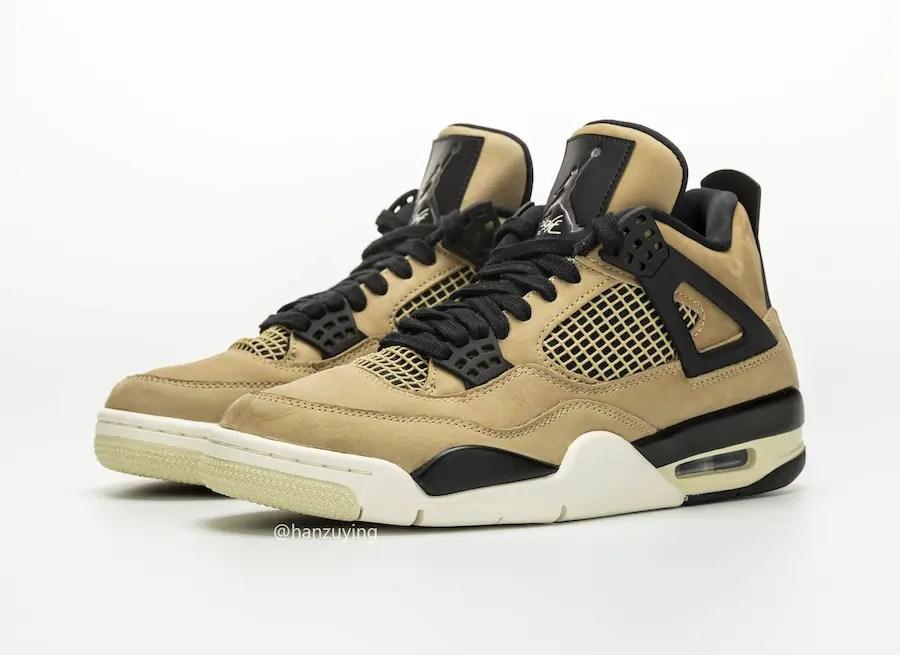 Air-Jordan-4-Mushroom-WMNS-AQ9129-200-01