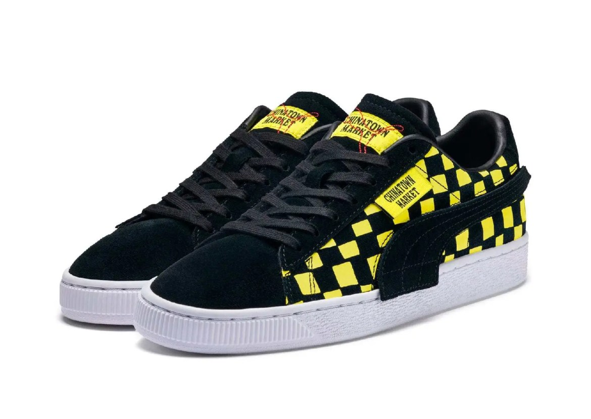 Chinatown-Market-PUMA-Collection-Release-Date-11