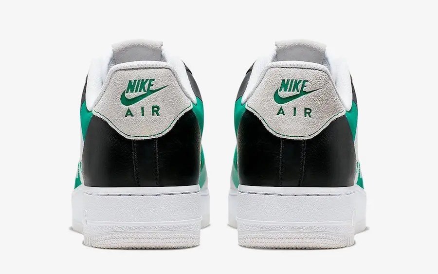 Nike-Air-Force-1-Low-PRM-CI0065-100-05