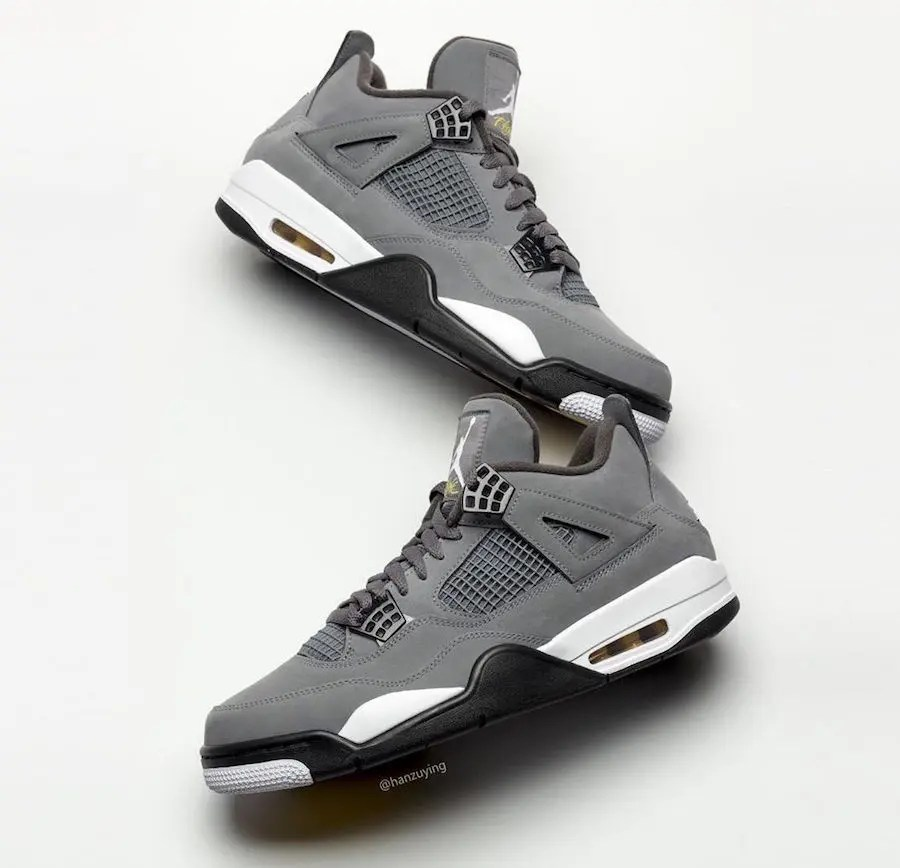 Nike-Air-Jordan-4-Cool-Grey-2019-308497-007-hanzuying-04