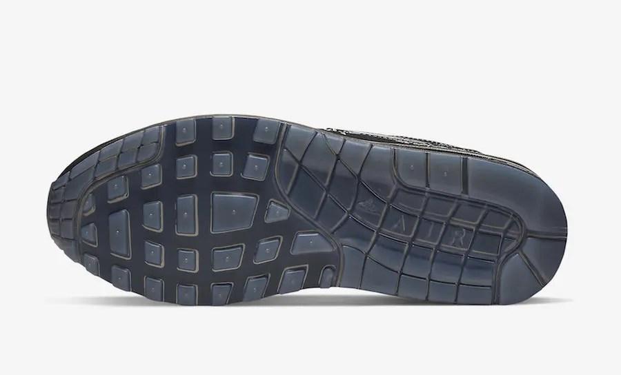 Nike-Air-Max-1-Tinker-Black-Schematic-Sketch-To-Shelf-CJ4286-001-06