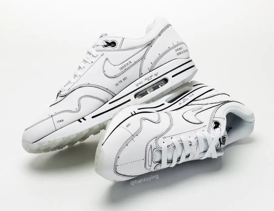 Nike-Air-Max-1-Tinker-Schematic-CJ4286-100-Release-Date-2