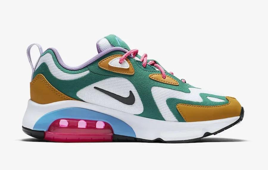 Nike-Air-Max-200-Mystic-Green-AT6175-300-03