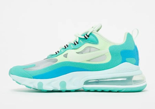 Nike-Air-Max-270-React-Hyper-Jade-AO4971-301-2
