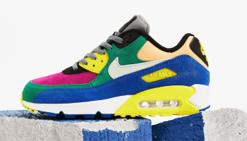 Nike-Air-Max-90-Viotech-2.0-Lucid-Green-Game-Royal-CD0917-300-02