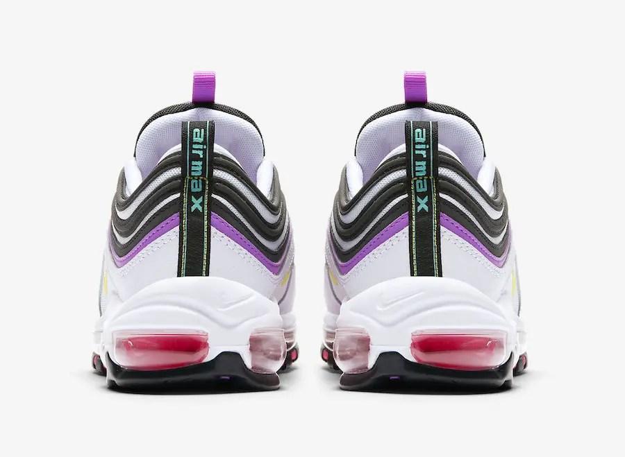 Nike-Air-Max-97-Bright-Violet-921733-106-05