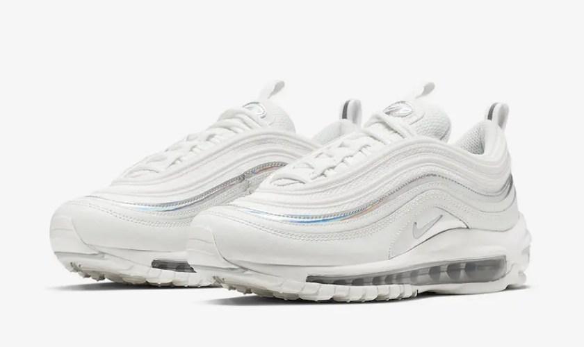 Nike-Air-Max-97-White-Silver-Iridescent-CJ9706-100-01