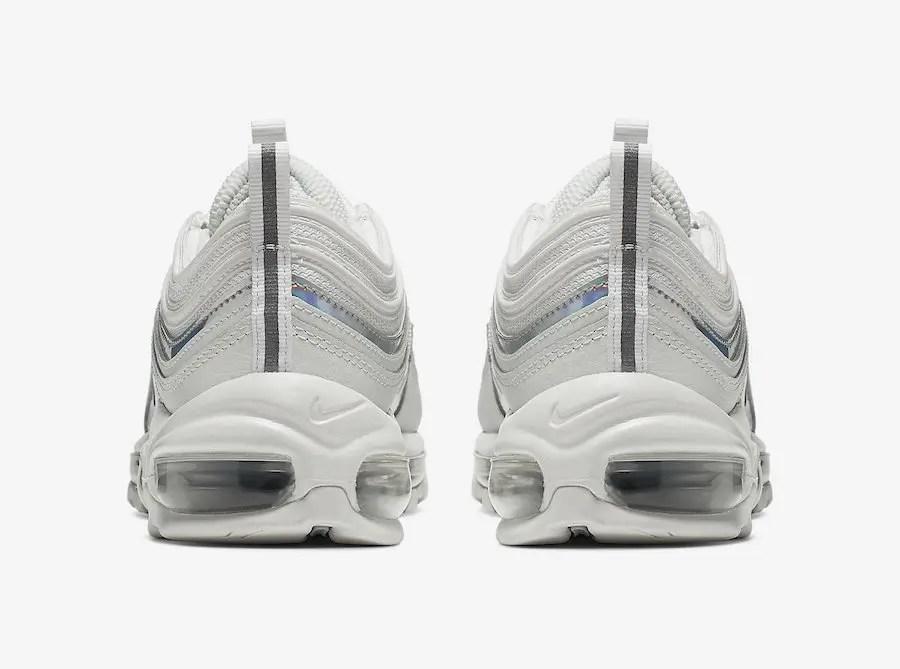 Nike-Air-Max-97-White-Silver-Iridescent-CJ9706-100-06