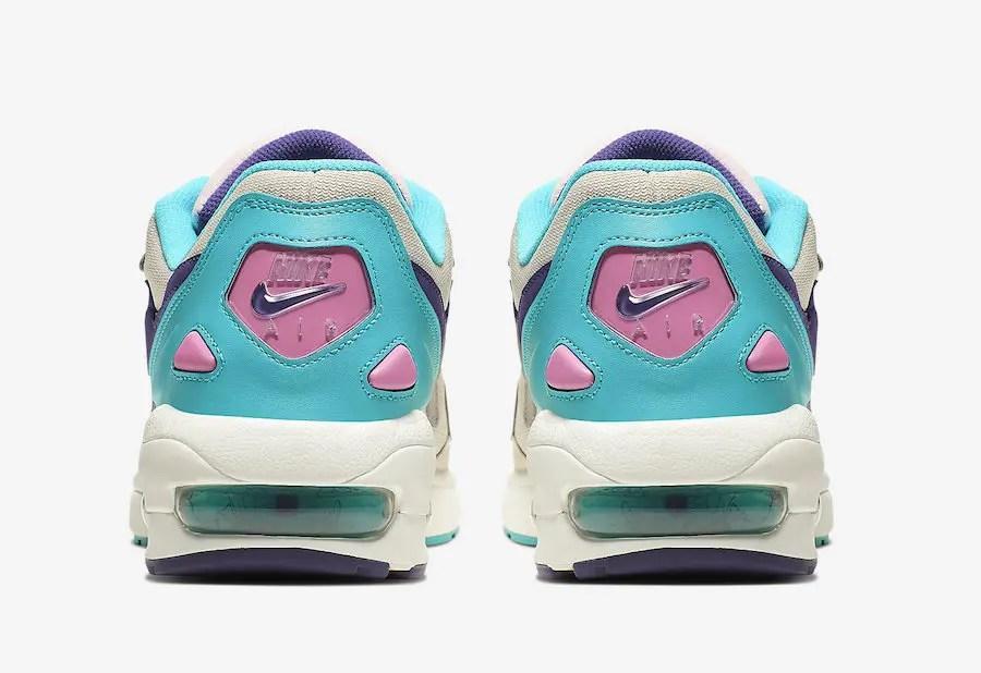Nike-Air-Max2-Light-CK2958-051-05
