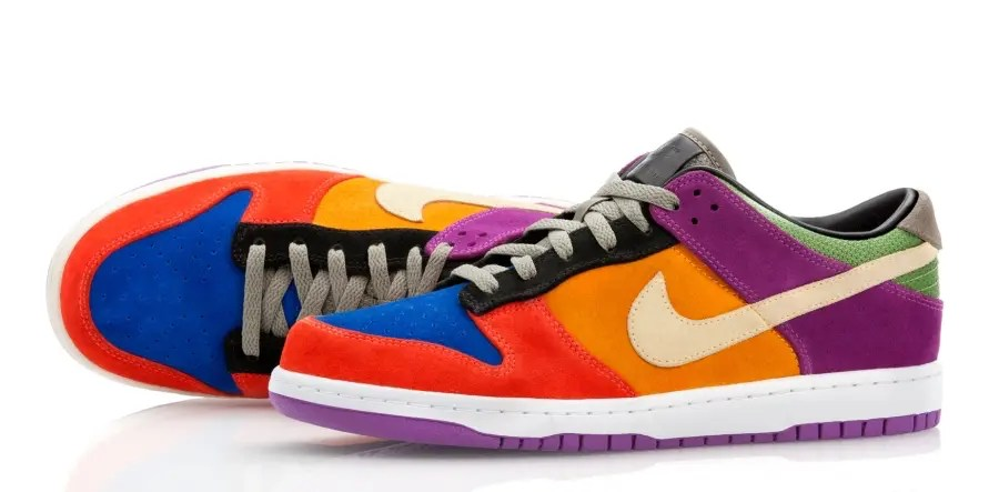 Nike-Dunk-Low-Viotech-2019-CT5050-500-02