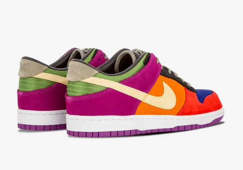 Nike-Dunk-Low-Viotech-2019-CT5050-500-04