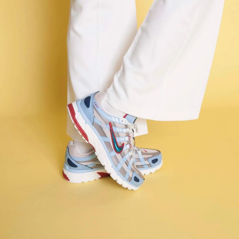 Nike-P-6000-CK2961-031-CK2961-131-05