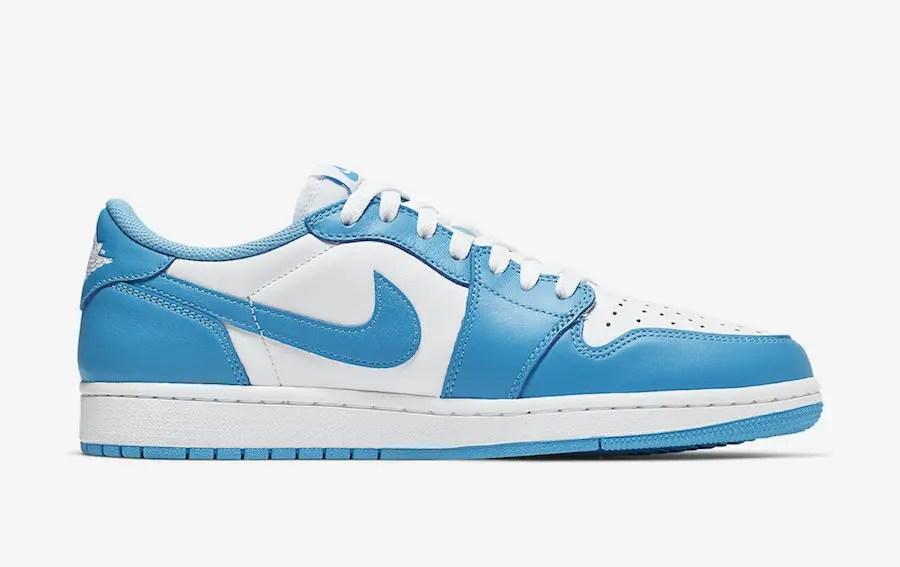 Nike-SB-Air-Jordan-1-Low-UNC-CJ7891-401-03
