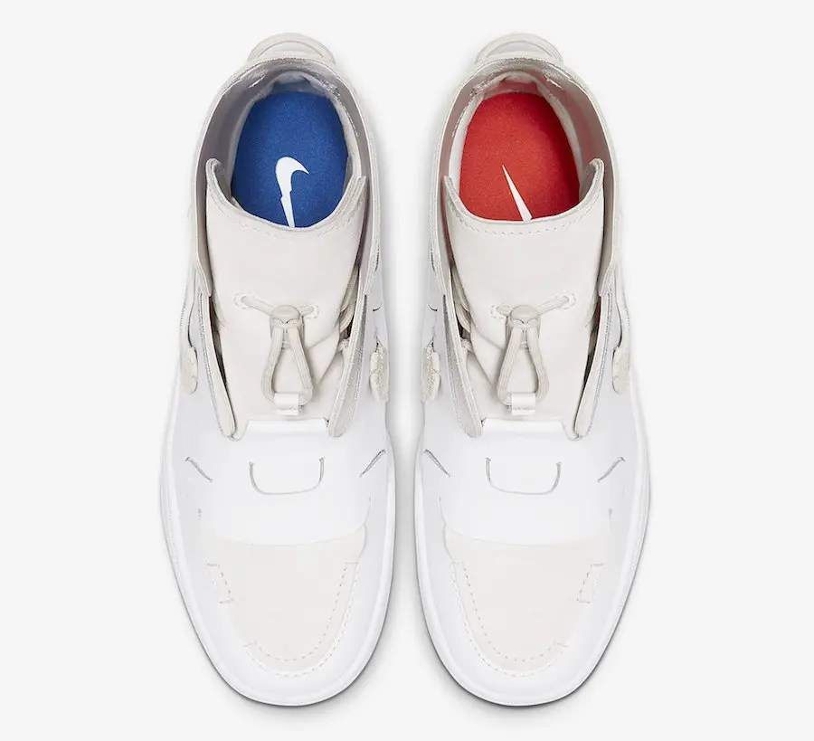 Nike-Vandalized-LX-White-Platinum-Tint-BQ3611-100-3