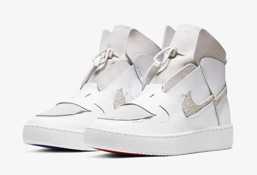 Nike-Vandalized-LX-White-Platinum-Tint-BQ3611-100-4