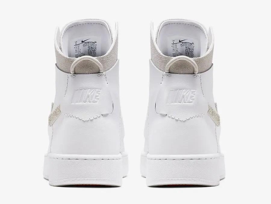 Nike-Vandalized-LX-White-Platinum-Tint-BQ3611-100-5