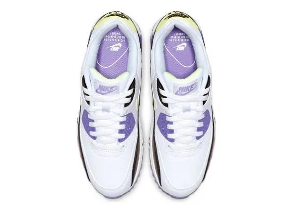 Nike W AIRMAX 90 325213-142-04