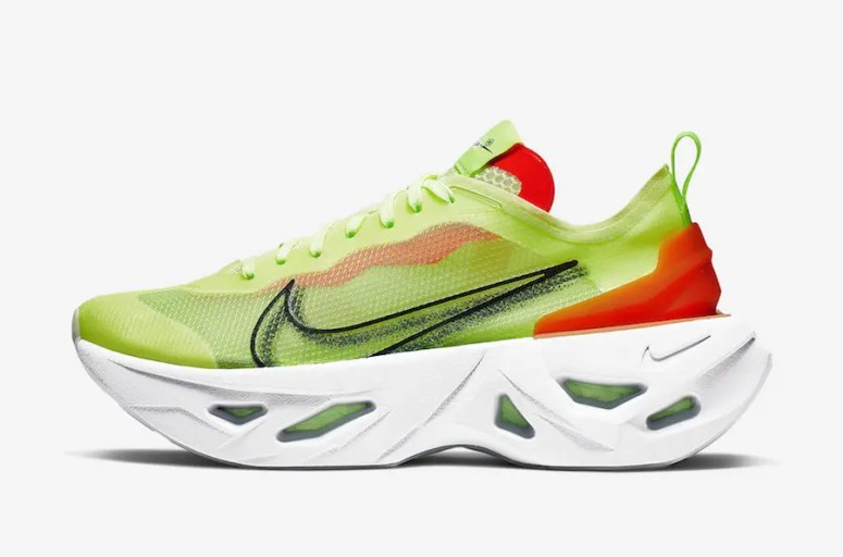 Nike-Zoom-X-Vista-Grind-Barely-Volt-BQ4800-700-02