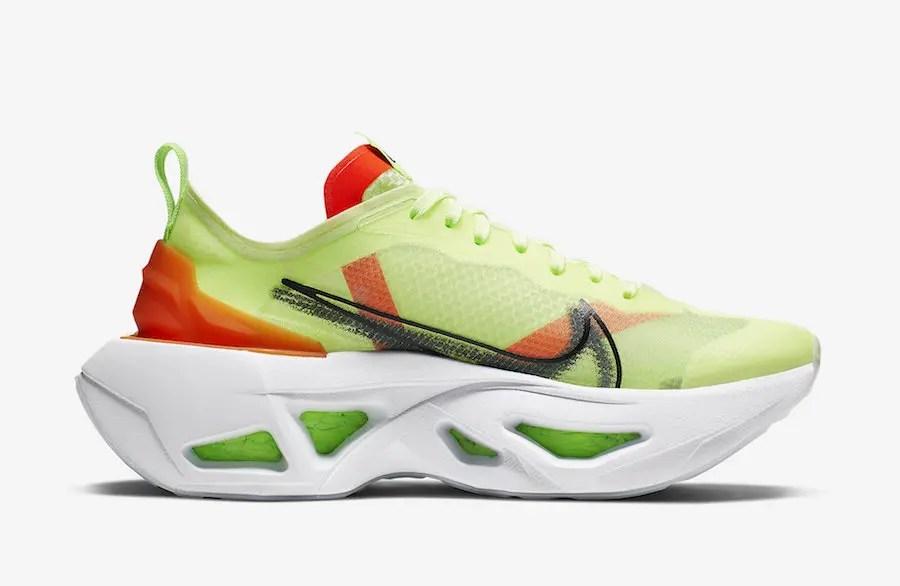 Nike-Zoom-X-Vista-Grind-Barely-Volt-BQ4800-700-03