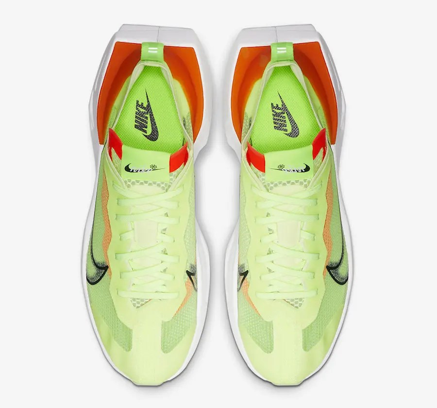 Nike-Zoom-X-Vista-Grind-Barely-Volt-BQ4800-700-04