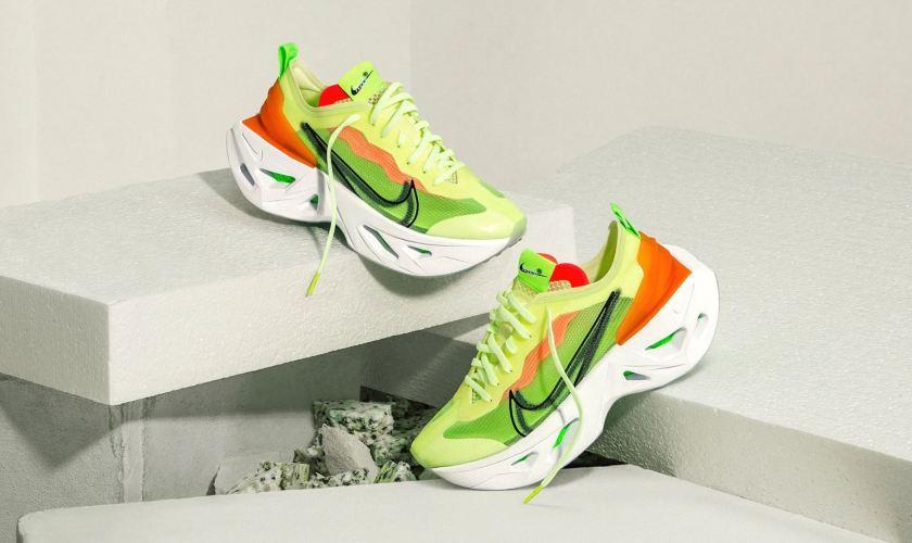Nike-Zoom-X-Vista-Grind-Barely-Volt-BQ4800-700-07