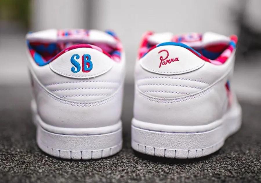 Parra-Nike-SB-Dunk-Low-05