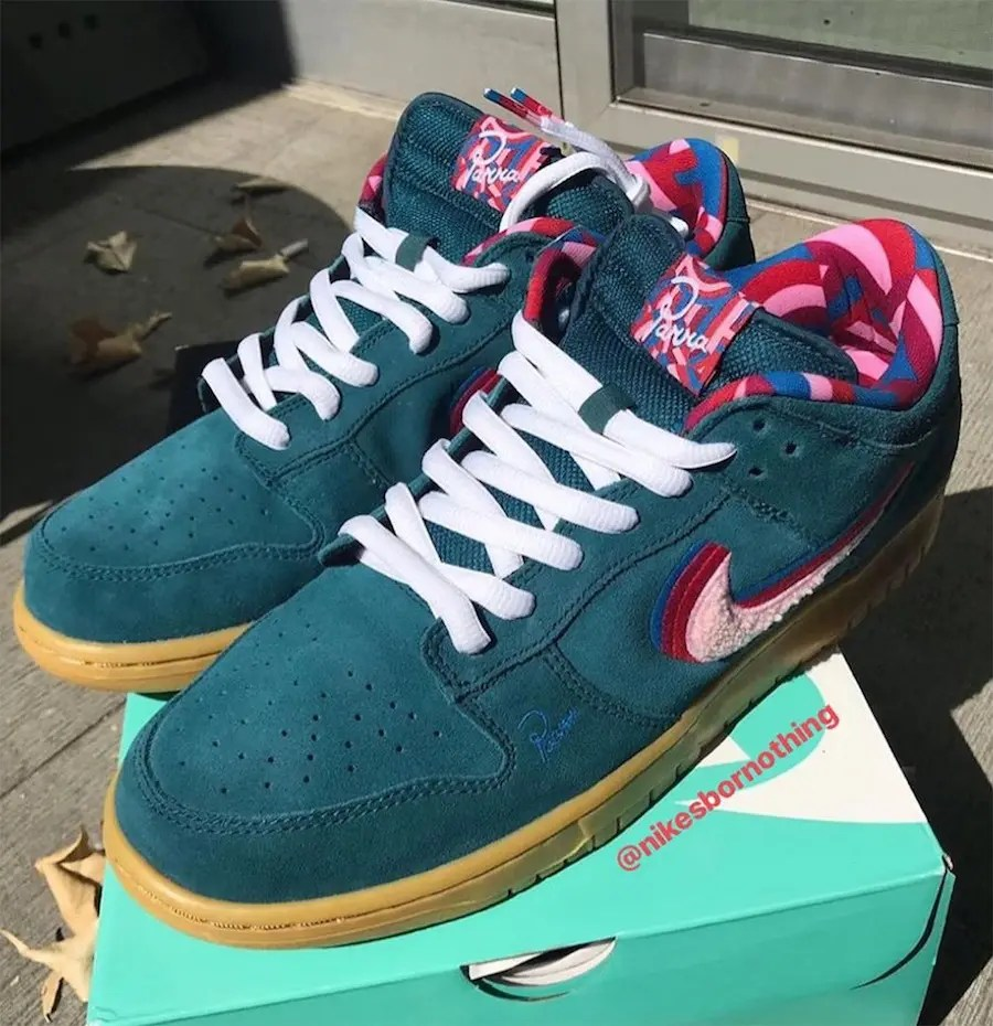 Parra-Nike-SB-Dunk-Low-Friends-and-Family-CN4504-300-01