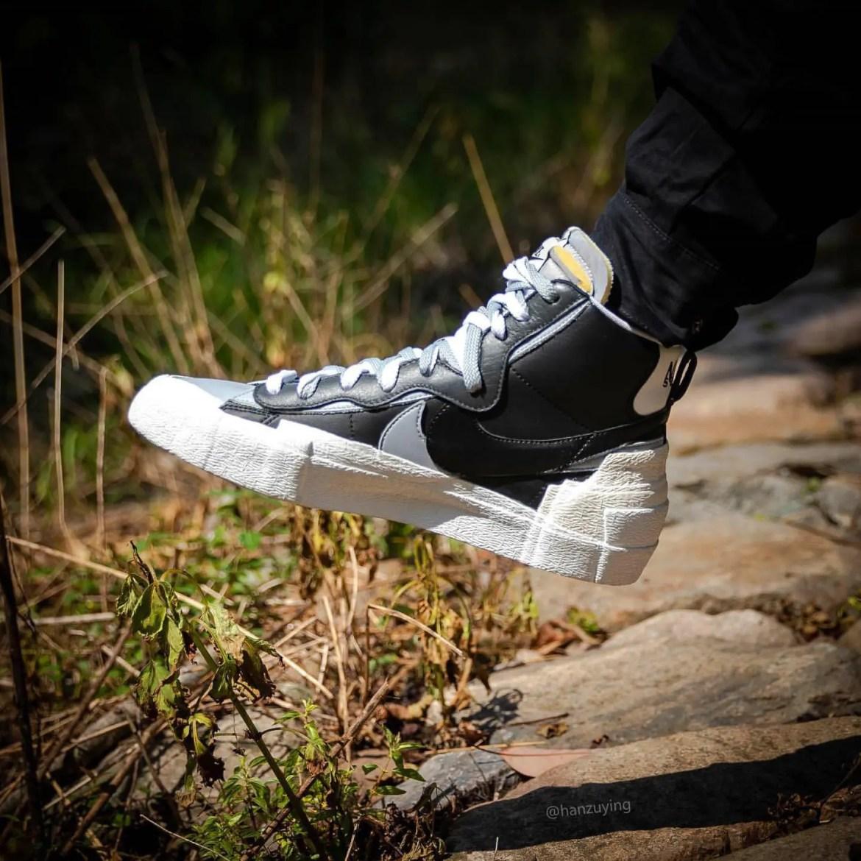 Sacai-Nike-Blazer-Mid-Black-BV8072-002-01