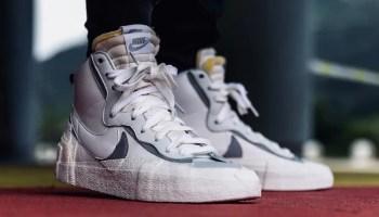 Sacai-Nike-Blazer-Mid-White-Wolf-Grey-BV8072-100-04