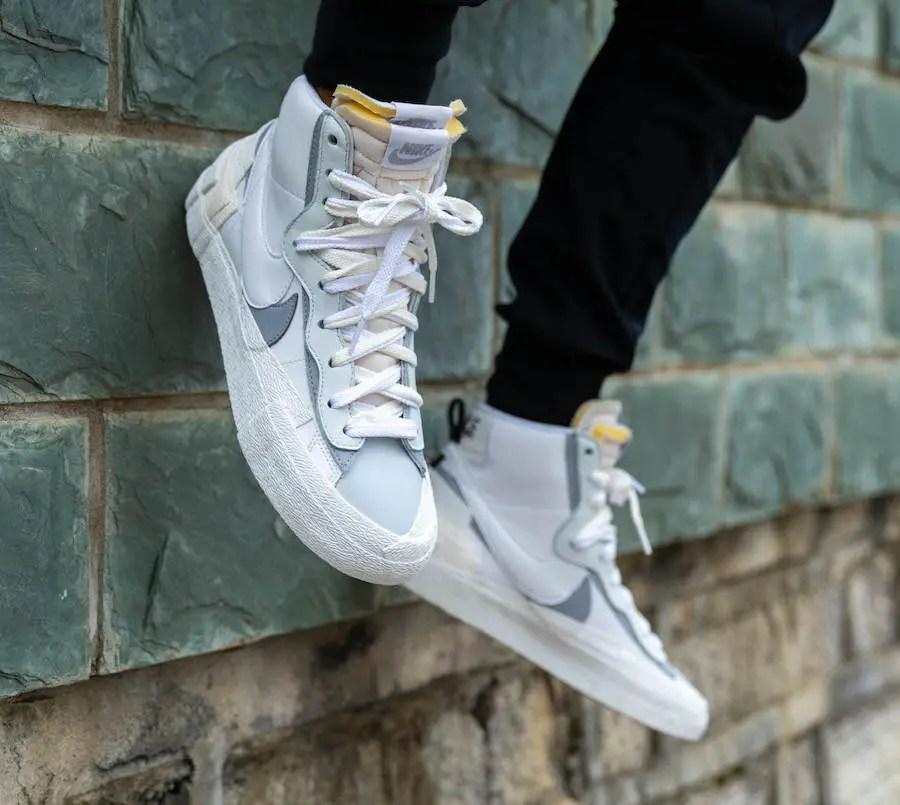 Sacai-Nike-Blazer-Mid-White-Wolf-Grey-BV8072-100-06