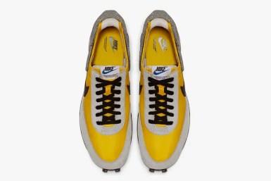 Undercover-Nike-Daybreak-Bright-Citron-top