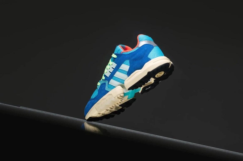 adidas-ZX-Torsion-Bright-Cyan-Linen-Green-EE4787-09