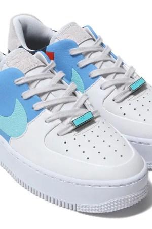 nike-air-force-1-sage-low-basketball-court-bv1976-002-1