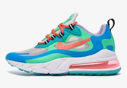 nike-air-max-270-react-blue-lagoon-at6174-300-1
