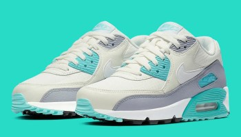 nike-air-max-90-womens-325213-140-sneakernews