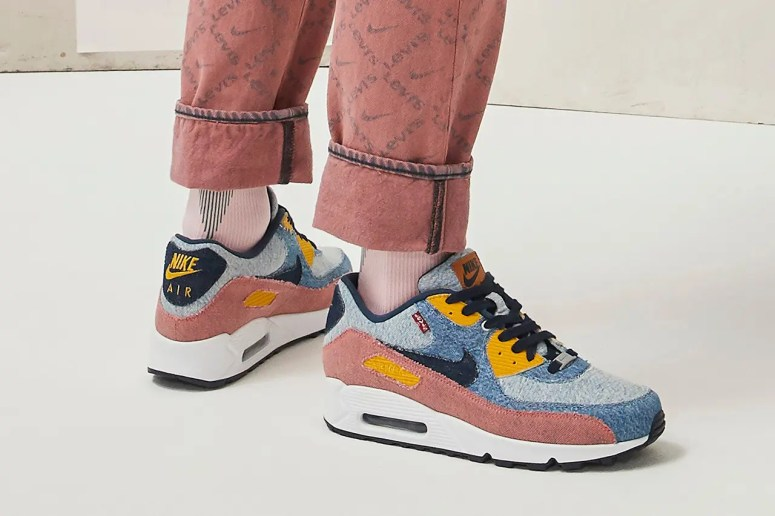 nike-x-levis-air-force-1-premium-low-by-you-02