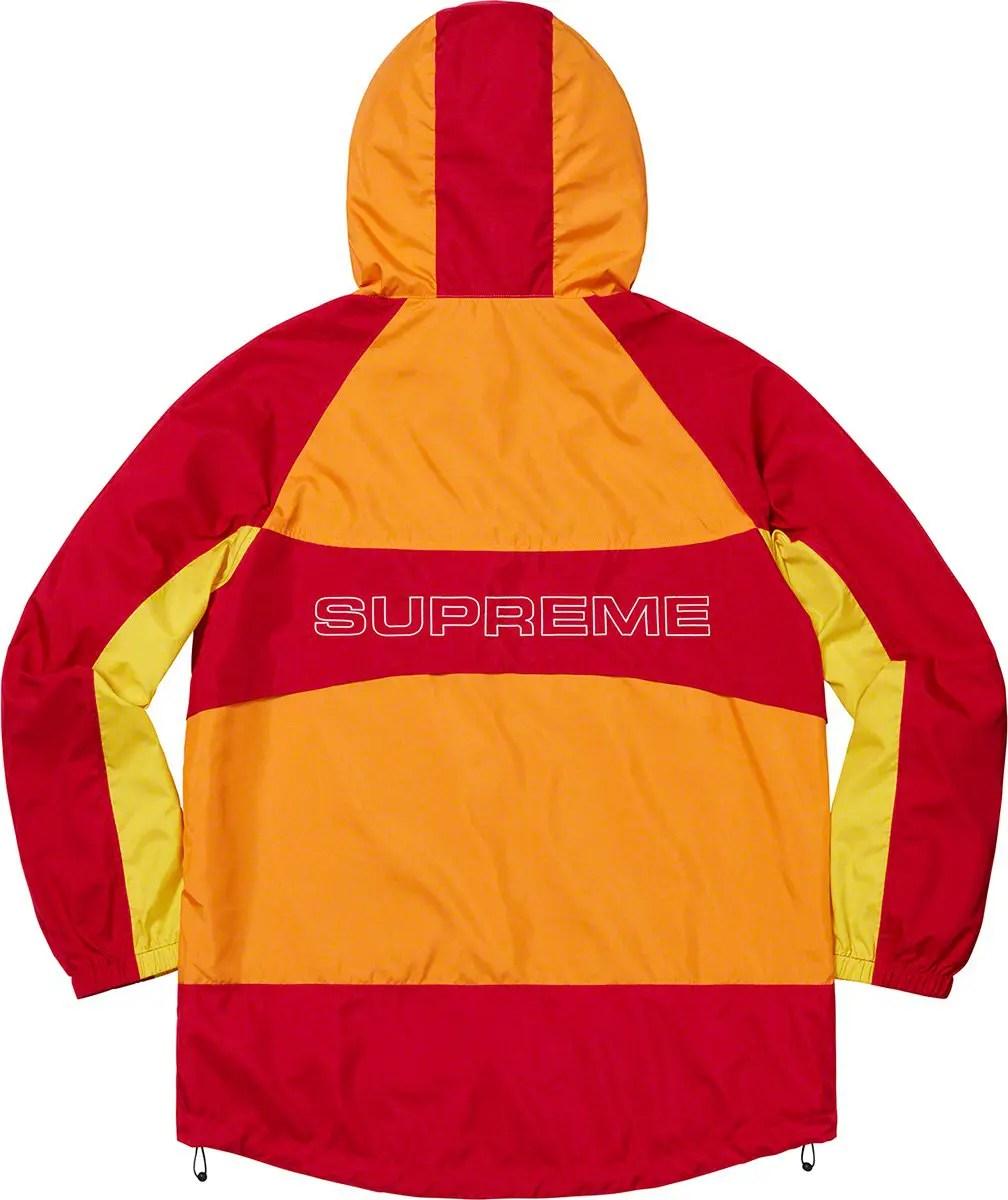 supreme-19ss-spring-summer-paneled-hooded-windbreaker-03