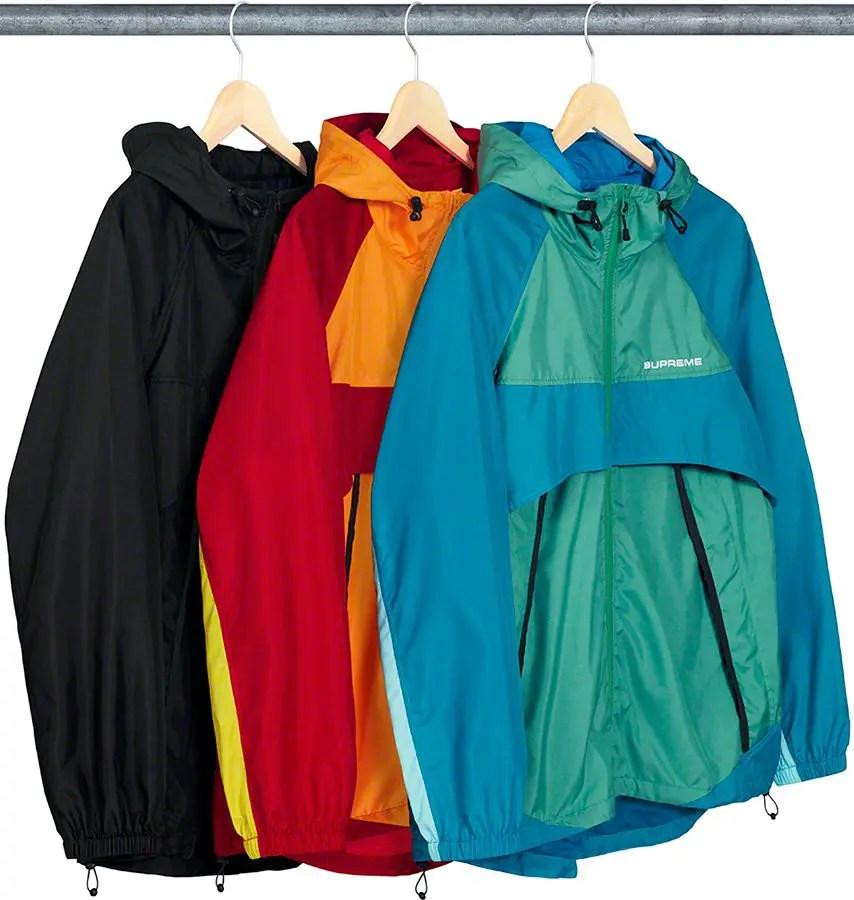 supreme-19ss-spring-summer-paneled-hooded-windbreaker-06