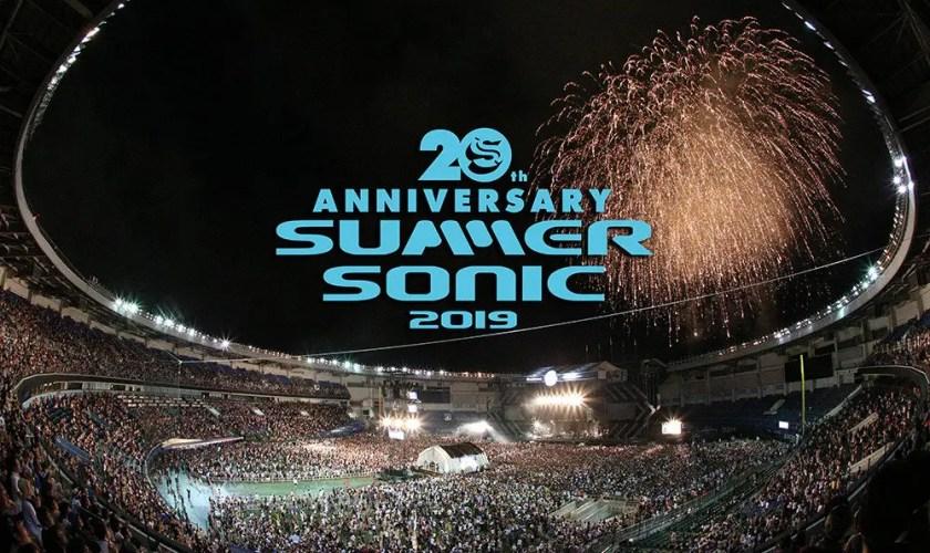 summer-sonic-2019-image-3