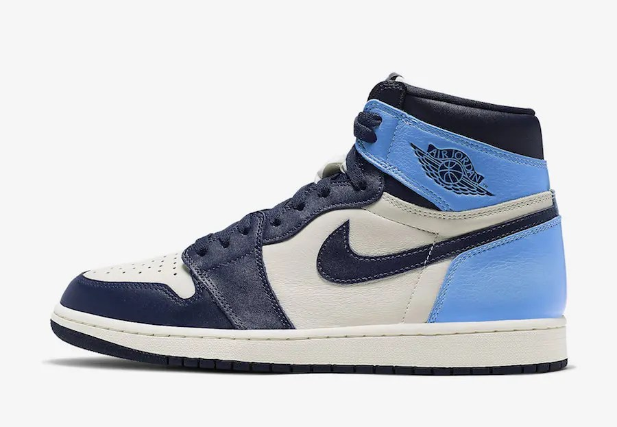 Air-Jordan-1-Obsidian-University-Blue-555088-140-02